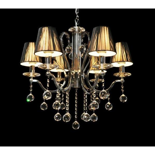 Lampadari classici da salone la collezione di disegni di lampade che presentiamo - Grancasa lampadari ...