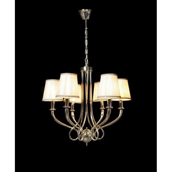Lampadario plafoniere sospensione lampada lampadari soffitto salone camera ufficio casa - Lampadari per camere da letto ...