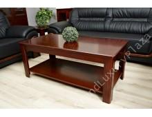 Esclusivo ufficio - tavolino DH305-12