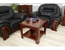 Tavolino Esclusivo DH305-06