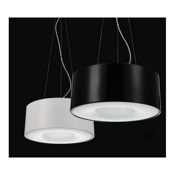 lampadari da ufficio : Home > Prodotti > Illuminazione da Interno > Lampadario a sospension...