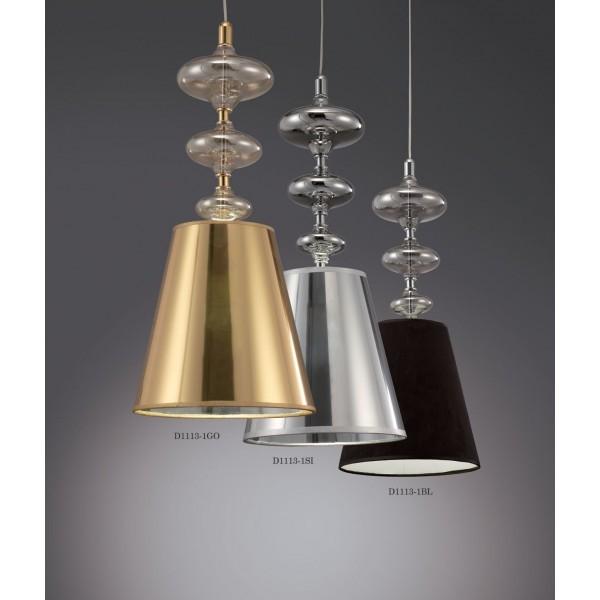 lampadari ufficio : Home > Prodotti > Illuminazione da Interno > Lampadario a sospension...