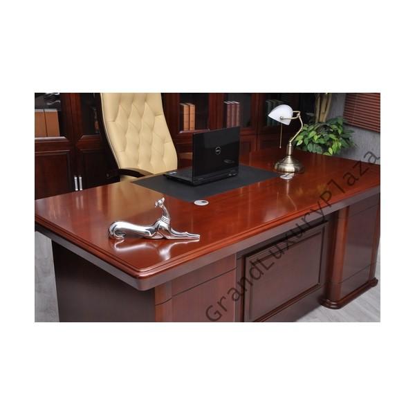 ... ufficio-studio-presidenziale-direzionale-porta-pcscrivanai-per-ufficio