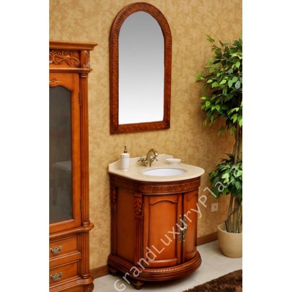 Plafoniere murano moderne - Top bagno legno massello ...