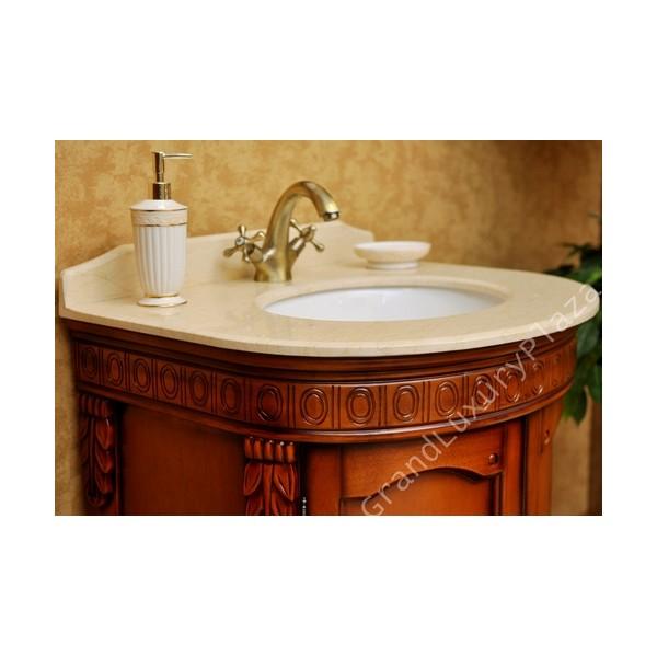 Dimensioni Minime Bagno Per Disabili Ricerche correlate a bagno