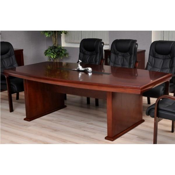 tavolo da sala riunione conferenza stampa meeting ufficio ForTavolo Da Studio