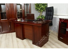 Pratica scrivania SIGMA 1,4 m