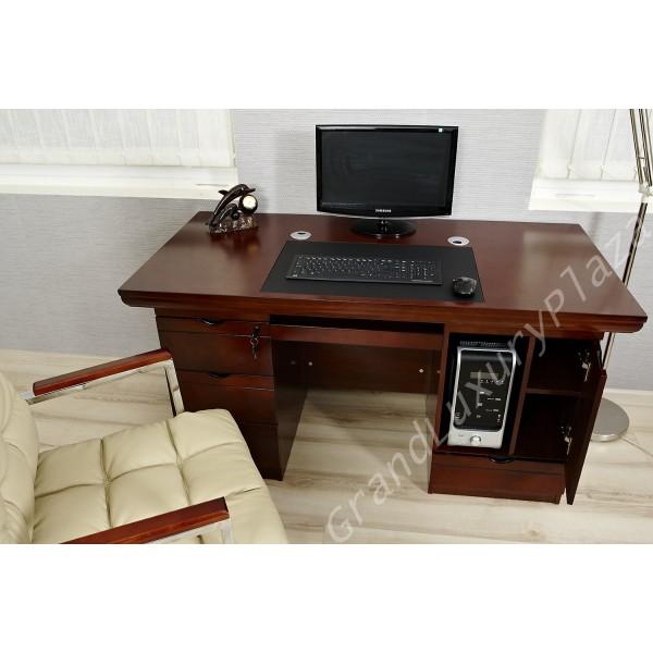 Mobili per ufficio como design casa creativa e mobili - Tavolo porta pc ...