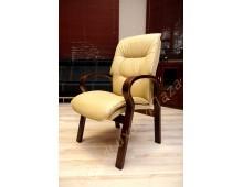 Confortevole sedia conferenza Eko line