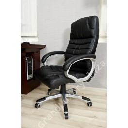 Sedia per ufficio  Ergo A61 NERA