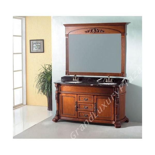 Mobiletto con specchio per bagno con specchio specchi per - Costruire un mobiletto per il bagno ...