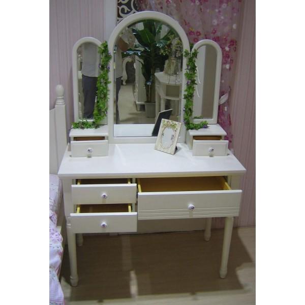 Toeletta princess 808 grand luxury plaza - Toletta da camera ...