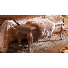 """Panca camera da letto serie """"Bella"""" 933"""