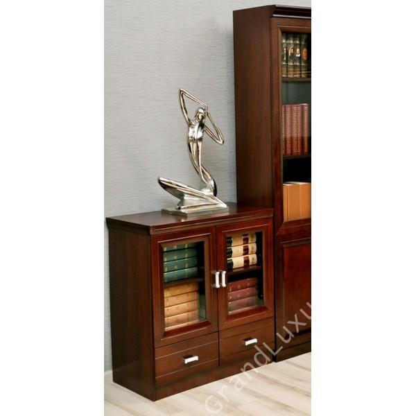 Arredo ufficio ikea good tk p teko teko smart scrivania for Cassettiera ufficio economica