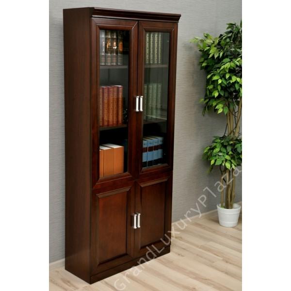 Libreria Vetrina Ufficio.Armadi Armadietti Libreria Vetrina Arredo Set Mobili Per