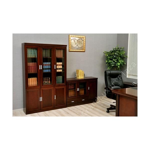 Librerie da ufficio amazing libreria da parete mobile for Armadietto da ufficio
