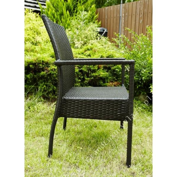 Arredo giardino conforama mobili da giardino in finto for Arredo giardino torino
