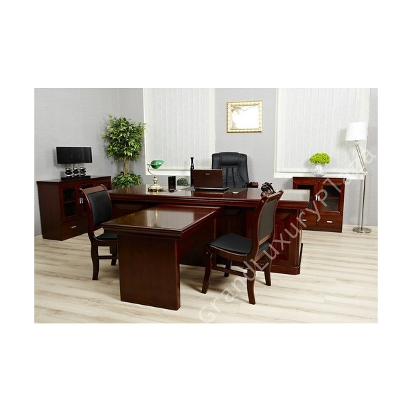 ... Direzionale Pelle Ufficio Studio Conferenza Casa Girevole