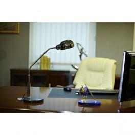 Lampada da tavolo scrivania  LDT 5531-A