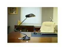 Lampada da tavolo LDT 5516-B