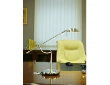 Lampada da tavolo LDT 1109-A