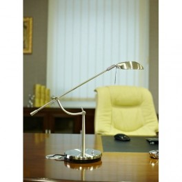 Lampada da tavolo scrivania   LDT 1109-A