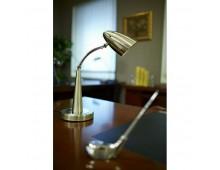 Lampada da tavolo LDT 5539-B