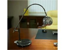 Lampada da tavolo LDT 5520