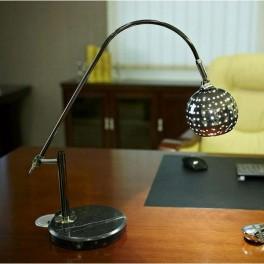 Lampada da tavolo scrivania  LDT 5520