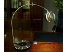 Lampada da tavolo LDT 5509-D