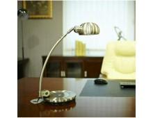 Lampada da tavolo LDT 5509-A