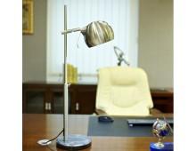 Lampada da tavolo LDT 5513-A