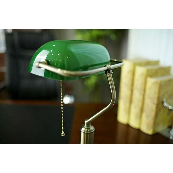 lampada da tavolo scrivania notturna ufficio studio casa ...