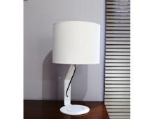 Lampada da tavolo LDT 8543
