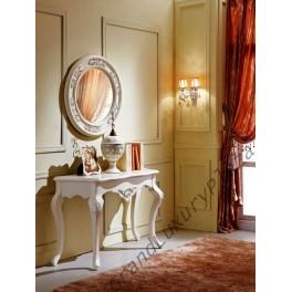 """Toiletta serie """"Bella"""" 921 con specchio"""