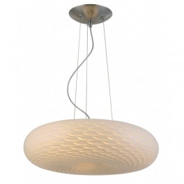 lampadario plafoniere sospensione lampada lampadari soffitto ... - Lampadario Sospensione Camera Da Letto