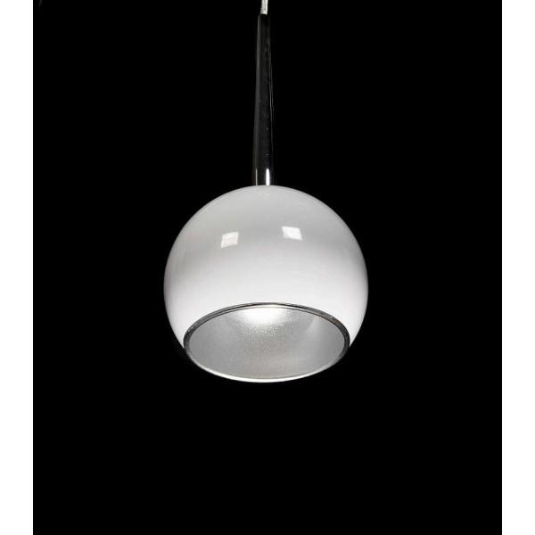 Lampadario cameretta bianco la collezione di disegni di lampade che presentiamo - Lampadari per camera ragazzi ...