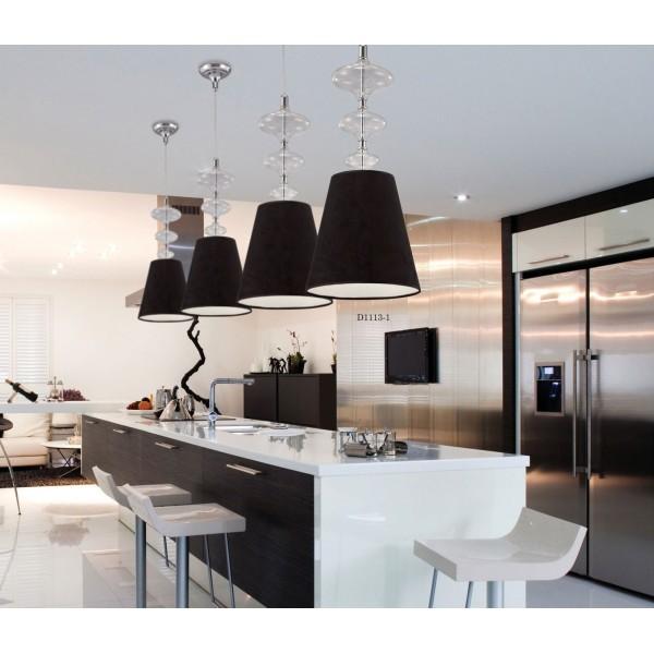 Home > Prodotti > Illuminazione da Interno > Lampadario a sospension...