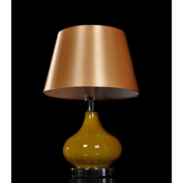 Lampada da tavolo scrivania notturna ufficio studio casa for Lampada per scrivania moderna