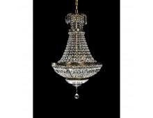 LAMP CRYSTAL LDP 10505 D50