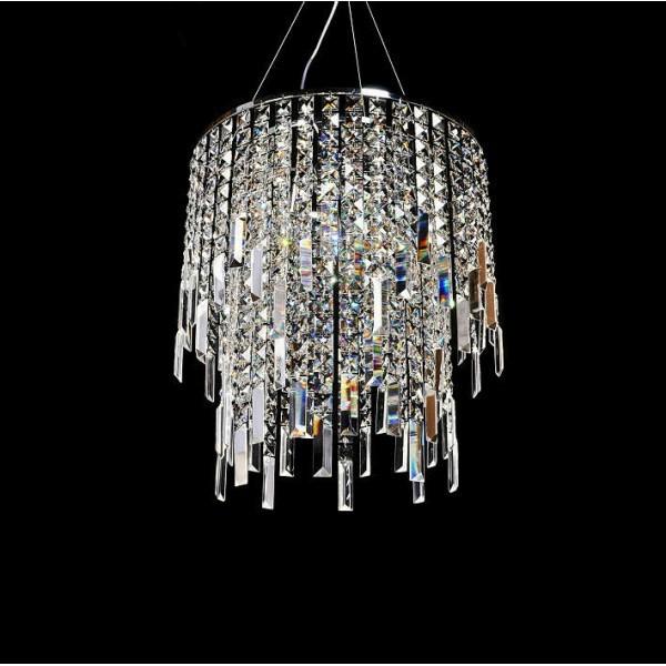 Lampadario plafoniere sospensione lampada lampadari for Illuminazione mondo convenienza