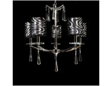 LAMPADARIO CARMEN W5