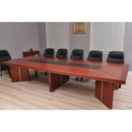 Tavolo da Sala Riunione Conferenza CONVENTO D15 4.8M
