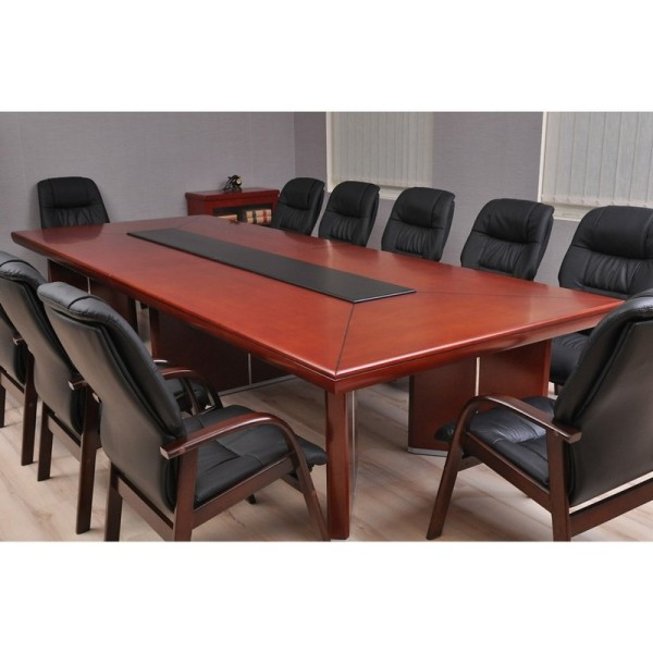 Tavolo sala riunioni ikea idee per la casa - Tavolo sala riunioni ikea ...