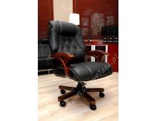 Sedie Da Ufficio In Pelle : Sedie in pelle per ufficio grand luxury plaza