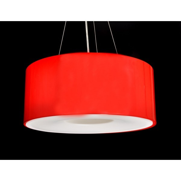 Lampadario plafoniere sospensione lampada lampadari - Lampadario per camera ragazzi ...