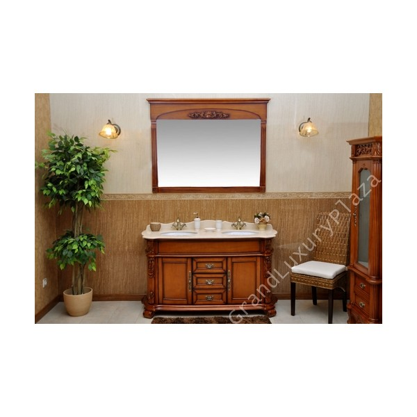 neo classical style luxury bedroom preview mobile bagno arredo bagno ...