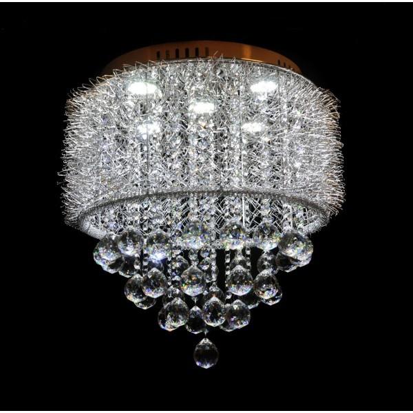 lampadari plafoniere : Lampadario Plafoniere Sospensione Lampada Lampadari Soffitto salone ...