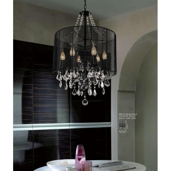 lampadari e plafoniere : Home > Prodotti > Illuminazione da Interno > Lampadario a sospension...