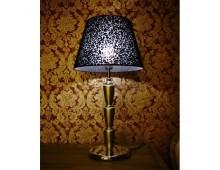LAMPADA DESK LDT 8142